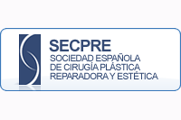 logo_secpre.png