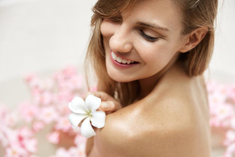 trucos-piel-perfecta-primavera