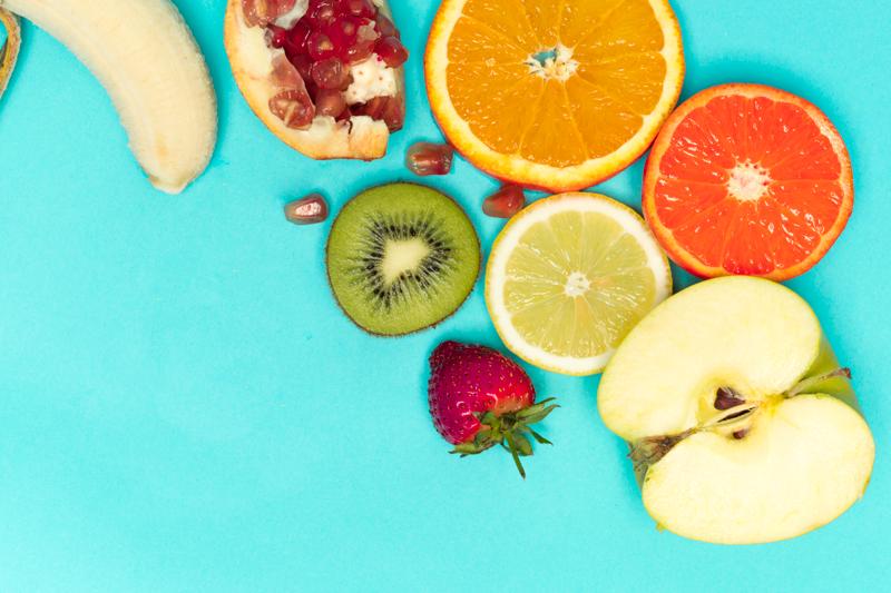 dudas-frutas-nutricion-azucar-opciones