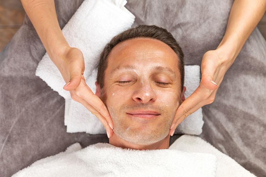 higiene-facial-tratamientos-estetica